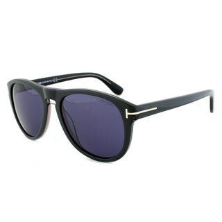 Tom Ford TF347 50J Kurt Sunglasses