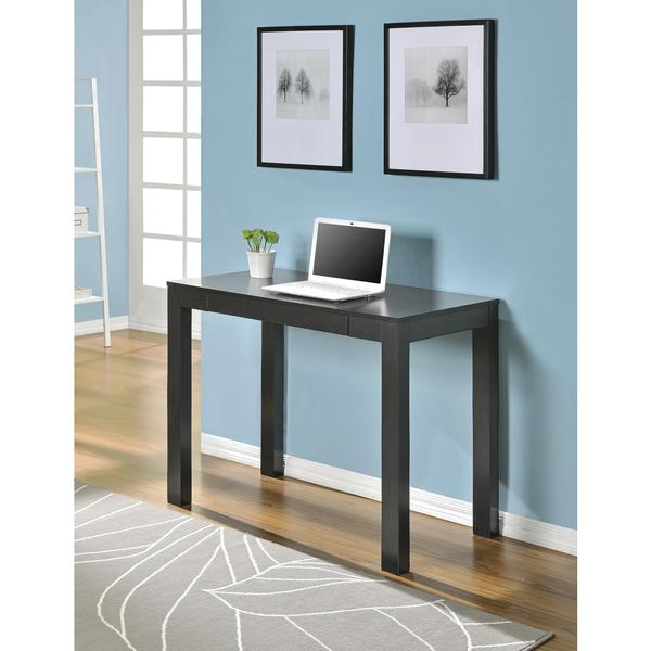 Altra Rimmel Parsons Desk With Drawer 18052432