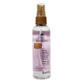 Avlon KeraCare 4-ounce Silken Seal Liquid Sheen