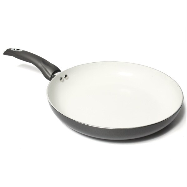 9.5-inch Ceramic Non-stick Frying Pan
