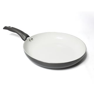 11-inch Ceramic Non-stick Frying Pan