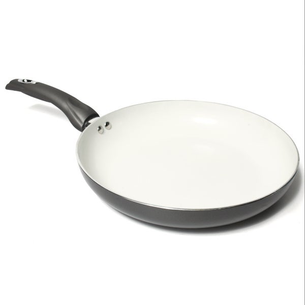 8-inch Ceramic Non-stick Frying Pan