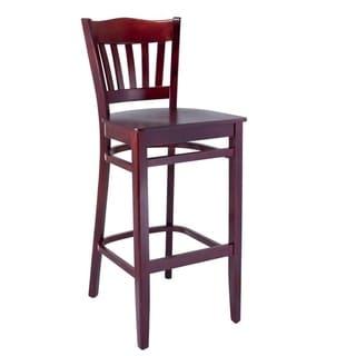 Lakeland Counter Bar Stool 15741872 Overstock Com