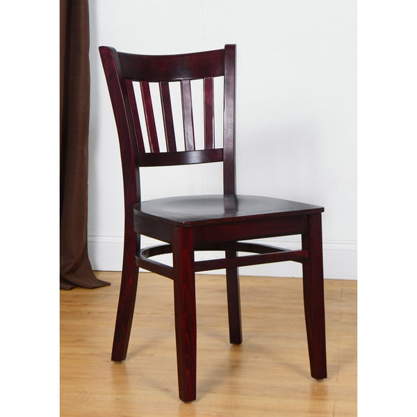 Holly Side Chairs (Set of 2)