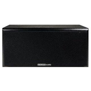 Acoustic Audio RW-C3 Center Channel Speaker 100-watt 2-way Home Theater Audio