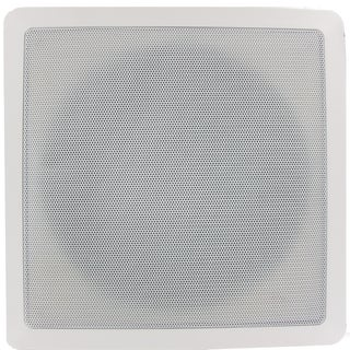 Blue Octave BDW8 In Wall Subwoofer Speaker 8-inch Home Passive Sub 320-watt