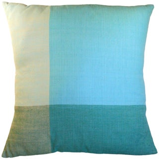 Seaside Large Pillow (India)