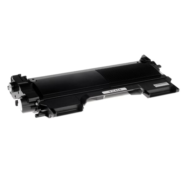 Compatible Brother TN410 Black Laser Toner Cartridge