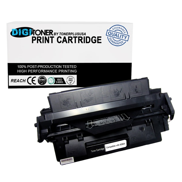 Compatible Canon L-50 (L50) Toner Cartridge