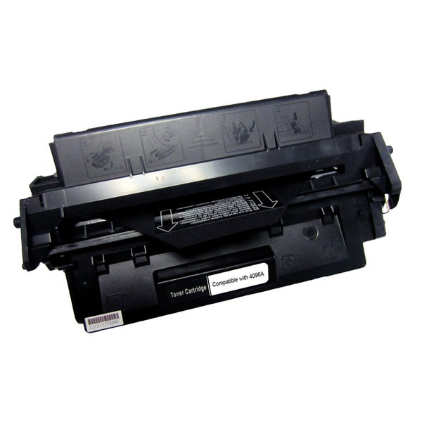 Compatible Canon FX-7 (FX7) Toner Cartridge