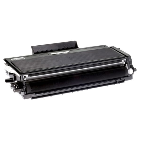 Brother TN550-TN580 Laser Toner Cartridge