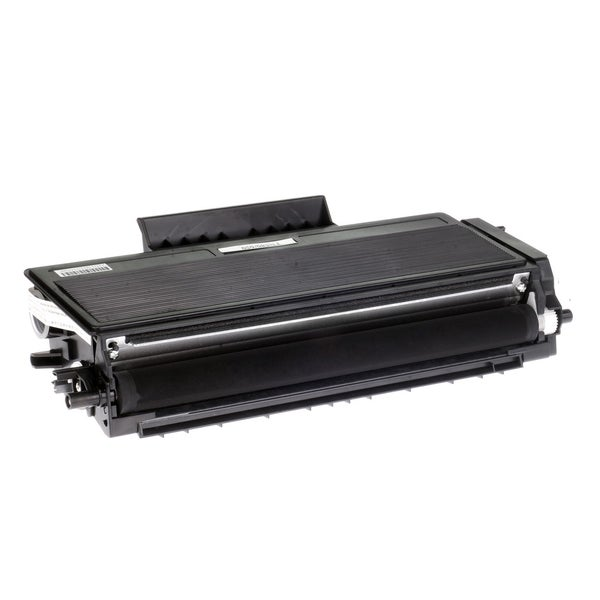 Compatible Brother TN650 Laser Toner Cartridge
