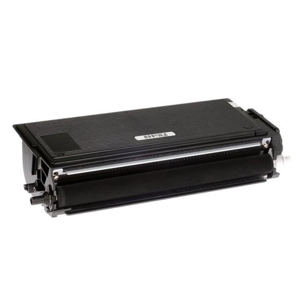 Compatible Brother TN560 (TN-530) Laser Toner Cartrdge