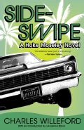 Sideswipe: A Novel (Paperback)