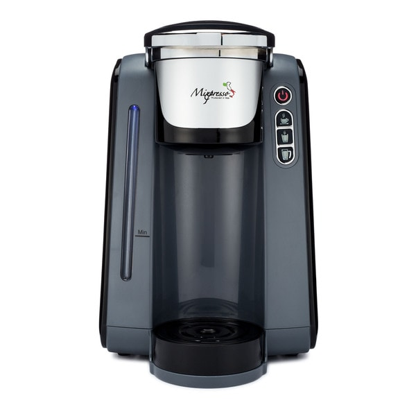 Mixpresso Single Cup Coffee Machine for Keurig K-Cup's 17046183