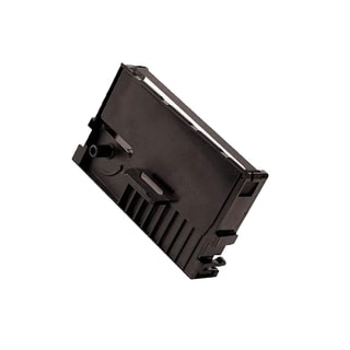 1 Pack Compatible ERC41 Ribbons For Epson TM-H6000 ( Pack of 1 )
