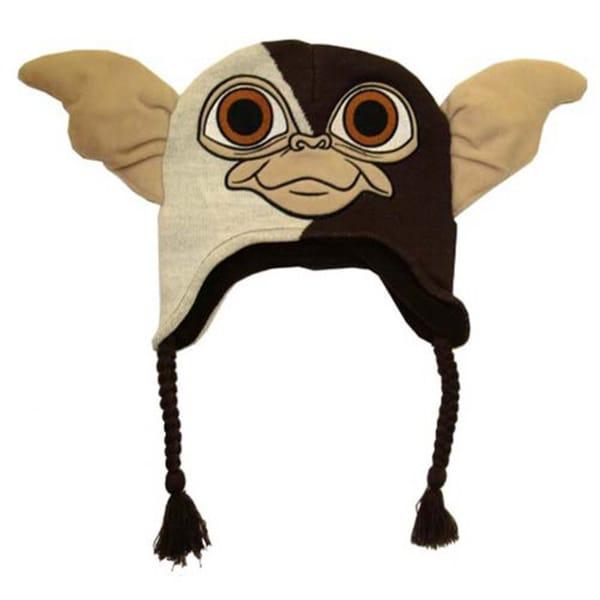 Gizmo Gremlins Lapland Hat