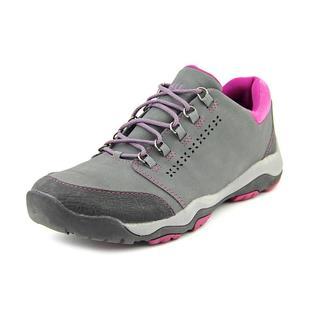 Jambu Women's 'Capri' Basic Textile Athletic Shoes