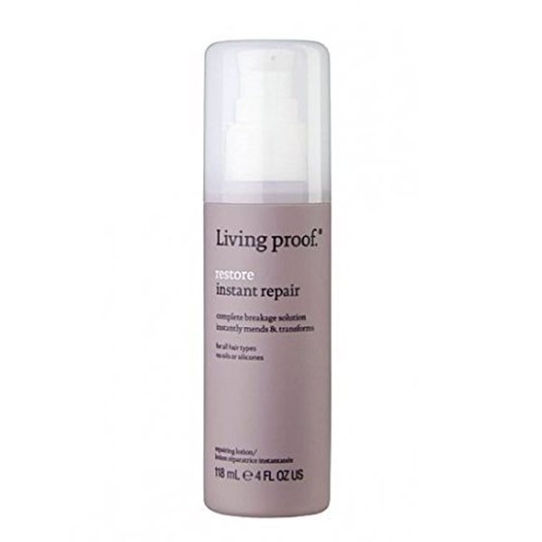 Living Proof Restore 4-ounce Instant Repair