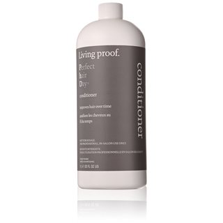Living Proof 32-ounce Perfect Hair Day (PhD) Conditioner