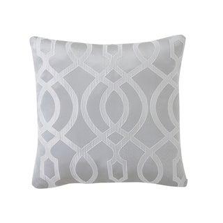 VCNY Lexington 2pk Pillows