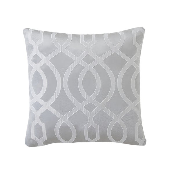 VCNY Lexington 2pk Pillows