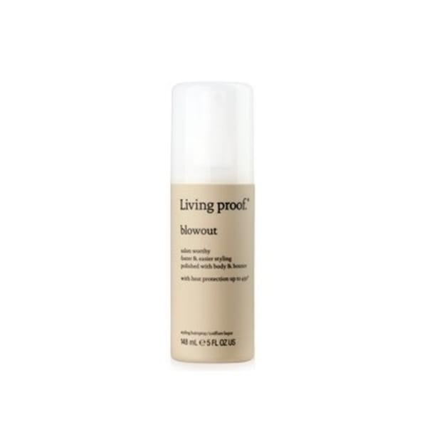 Living Proof 5-ounce Blowout