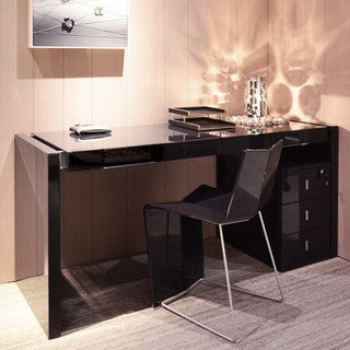 Colletti Trapani Writing Desk