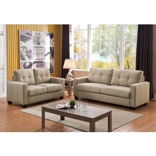 Contemporary Living Room Sets Overstock Shopping The Best Prices Online