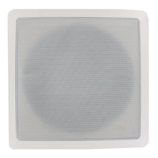 Blue Octave RW8 In Wall Subwoofer Speaker 8-inch Home Passive Sub 300-watt
