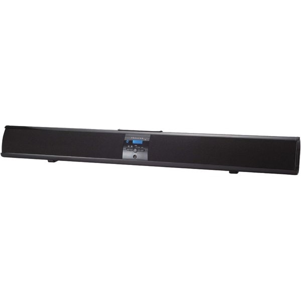 PROSCAN PSB3713 Soundbar With Bluetooth