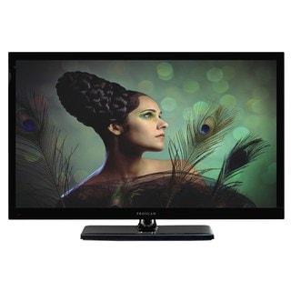 """Proscan LPLED1960AF 19"""" 720p LED HDTV"""