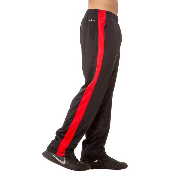 Men's Active Lifestyle Track Pants