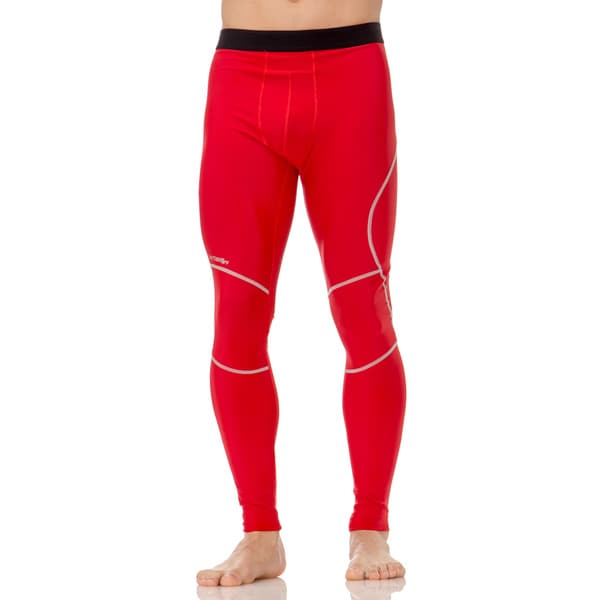 Men's Athletic Compression Tight