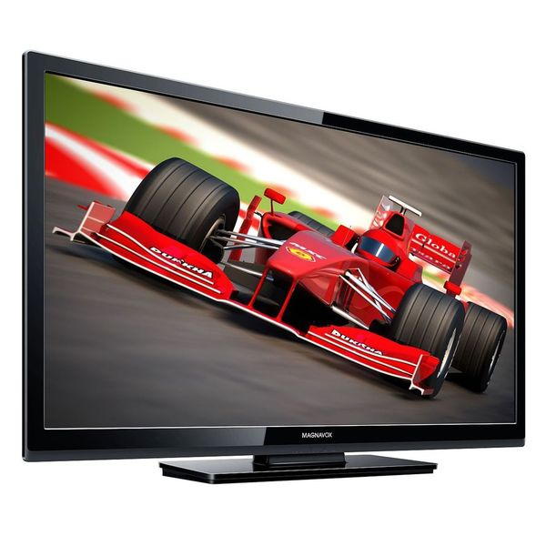 "Magnavox 39ME313V 39"" Class 1080p 60Hz LED TV"