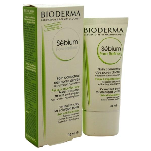 Bioderma Sebium Pore Refiner Corrective Care