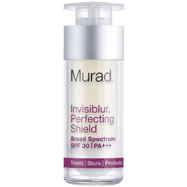 Murad Invisiblur 1-ounce Perfecting Shield Broad Spectrum SPF 30 PA +++