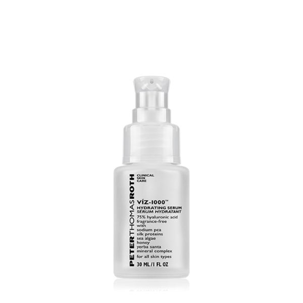 Peter Thomas Roth VIZ-1000 Intensive 1-ounce Hydrating Serum