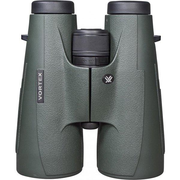 Vortex VR-1056 Vulture 10x56 Binocular