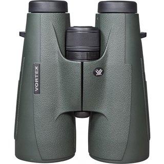 Vortex VR-0856 Vulture HD 8x56 Binocular (Green)