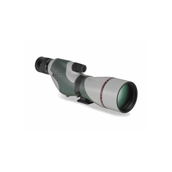 Vortex Razor HD 20-60x85 Straight Spotting Scope (RZR-S1)