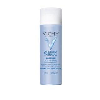 Vichy Aqualia Thermal Lotion SPF 25 50ml
