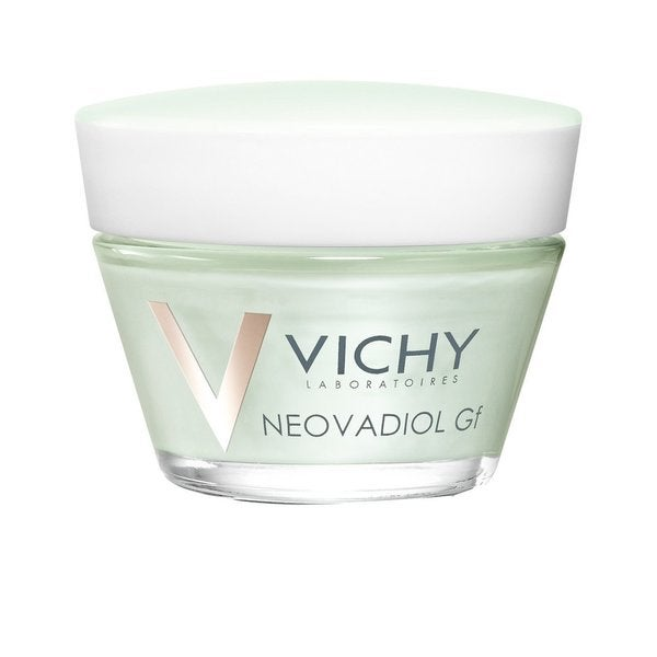 Vichy Neovadiol Gf Normal/Combination 50ml