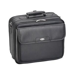 Targus CUN1/OCU2 Universal Notebook Case