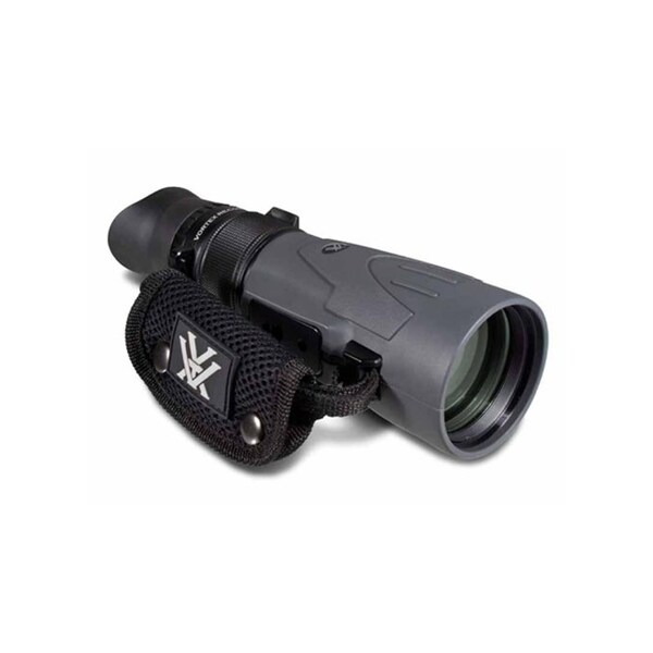 Vortex Recon 15x50 R/T Tactical Scope (MRAD R/T Ranging Reticle)