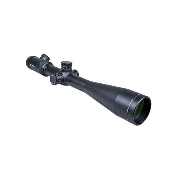 Vortex Optics Viper PST 6-24x50 FFP Riflescope with EBR-1 Reticle (MOA)