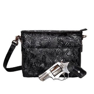 Gun Totin' Mamas Concealed Carry Handbag