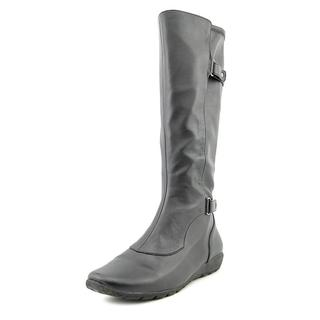 Easy Spirit Women's 'Adriano' Faux Leather Boots