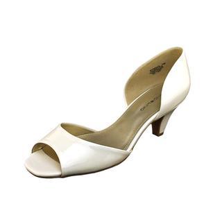 Bandolino Women's 'Primacera' Patent Dress Shoes