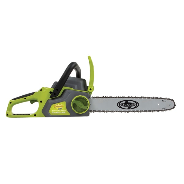 40 V CHAIN SAW - CORE TOOL- ION16CS-CT